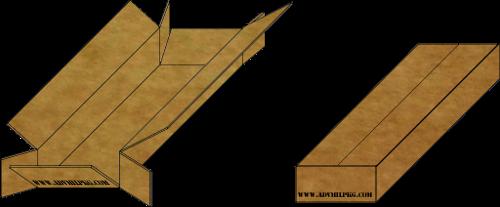Five-Panel-Folder-Center-Flap
