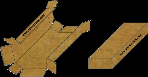 Five-Panel-Folder