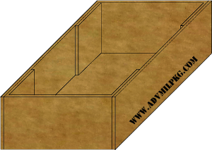 Tray-Carton