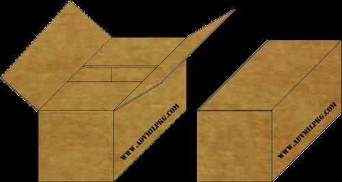full-overlap-container
