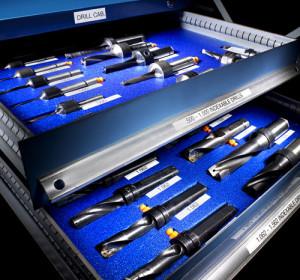 lean-manufacturing-02 tool organization